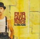 Decade 0886970357722 by Our Lady Peace CD