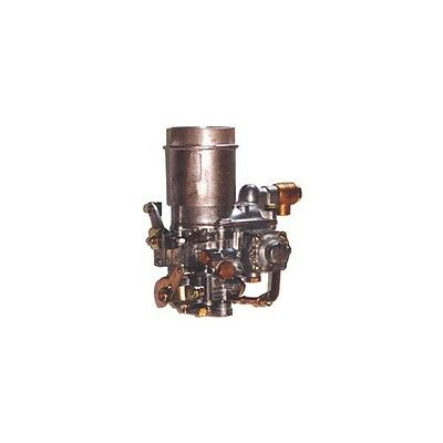 Solex Carburetor for 1941-1945 MB 1941-45 GPW 1945-49 CJ2A 48-53 CJ3A 50-52 M38