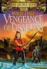 Vengeance of Dragons by Holly Lisle (Paperback, 1999)