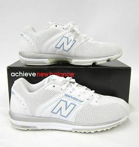 Hellblau Balance New Sneaker 5000 Schuh Weiß c0ffBqZ