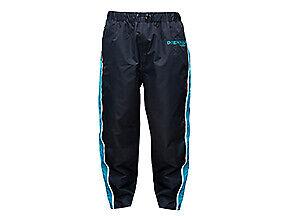 Drennan 25K Impermeabile Pantaloni Tutte Le Taglie