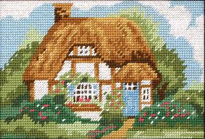 Cottage-Anchor-Tapestry-Kit-Starter-MR921