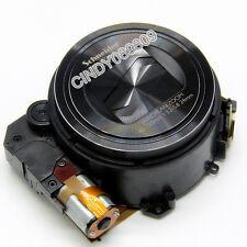 Lens Zoom Unit For Samsung WB150F WB150 WB151F WB152F WB700 WB750 Camera Black