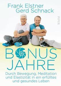 Bonusjahre-Elstner-Frank-Schnack-Gerd