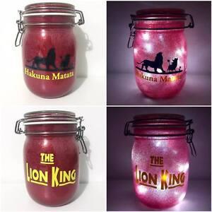 Disney-The-Lion-King-Glitter-Night-Light-Jar