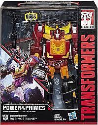 Rodimus-POppwer-of-the-Primes-Rodimus