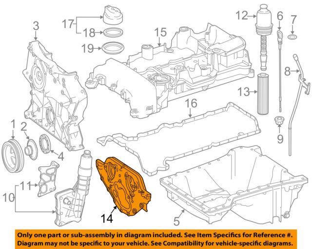 3 4l valve cover diagram diy wiring diagrams u2022 rh curlybracket co