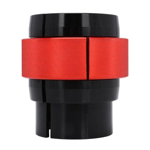 Red 42//43mm Universal  Fork Seal Driver Tool for Kawasaki Motorcross