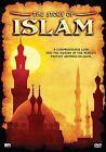 Story of Islam 0030306783895 DVD Region 1