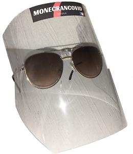 Visiere-de-protection-visage-transparente-pour-lunettes-EF0050