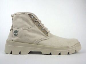 bottes hommes timberland