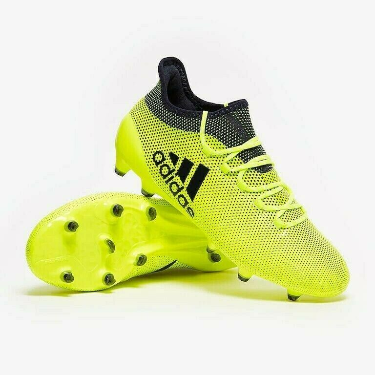 Scarpe da calcio nuove Adidas n.39 13 a Pantigliate