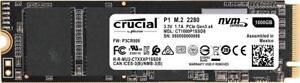 Crucial-P1-1TB-3D-NAND-NVMe-PCIe-M-2-Type-2280-CT1000P1SSD8-Internal-SSD