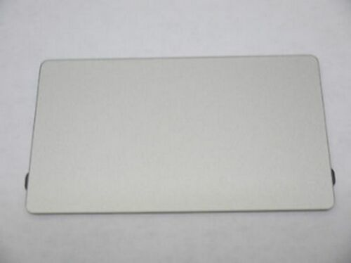 "NEW Touchpad Trackpad No Cable for MacBook Air 11/"" A1370 2011"