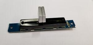 Vestax-VCI-400-Cross-Fader-Assy-VCI400