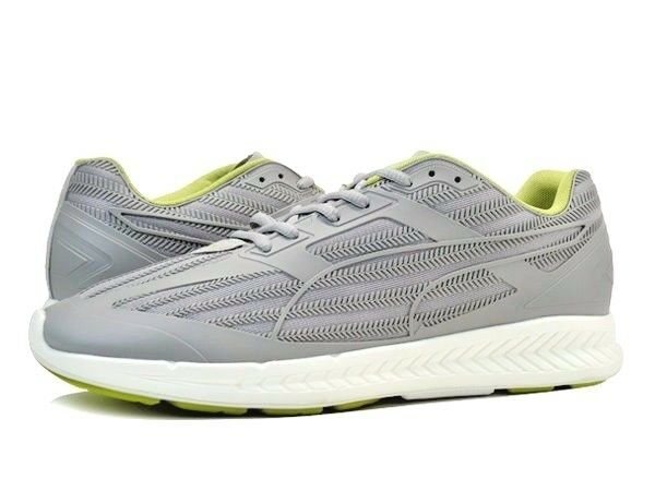 Puma Ignite Select Kurim Drizzle Men US 12 Lace Up Sneakers Price reduction Great discount