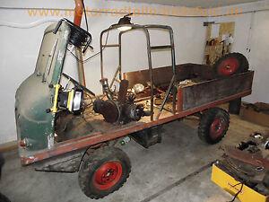 Das Bild wird geladen Ersatzteile-Steyr-Puch-Haflinger-703-ggf-500-650- 8ee0088466