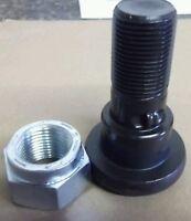 John Deere Rotary Cutter Blade Bolt & Nut Kit. Fits 11 Models