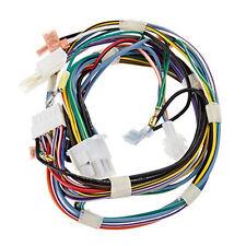s l225 frigidaire 241735701 refrigerator wire harness ebay refrigerator wiring harness green wires at alyssarenee.co
