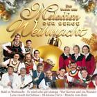 Melodien der Berge Weihnachten von Various Artists (2012)