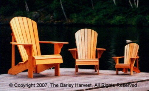 Astounding Childrens Adirondack Chair Plans Youth Junior Child Full Size Patterns Machost Co Dining Chair Design Ideas Machostcouk