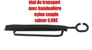 AFFAIRE-Housse-Etui-pour-Parapluie-inverse-noir-bandouliere-4-90-20