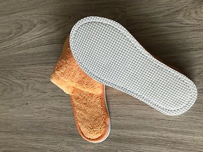 Pantoffel Hausschuhe