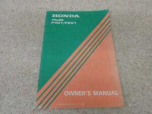 John deere f510 f525 residential front mowers tm1475 pdf.