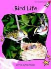 Bird Life: Pre-reading by Pam Holden (Paperback, 2004)