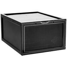 Crep Protect Sneaker Storage Box Crates