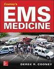 EMS Medicine by Derek R. Cooney (Hardback, 2015)