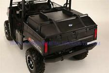 Mid-Size/2 Seat Polaris Ranger Tonneau Cover/Bed Cover P/N: 13360