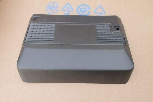 VW Arteon Passat B8 Soporte Para Amplificador Marco Abertura 3Q0863051