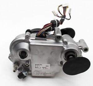 Panasonic 36V Pedelec E-Bike Mittelmotor-Fr<wbr/>eilauf , 250Watt, NUA97RG  R2