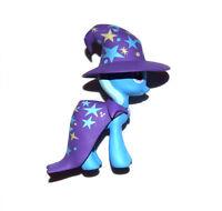 Funko My Little Pony Mystery Minis Series2 Trixie Lulamoon Color Vinyl Loose