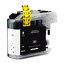 Compatible-Inkjet-Cartridges-for-Brother-LC225-LC227-Black-and-Colours-Variation thumbnail 2