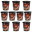 thumbnail 18 - Mamee Daebak Instant Ramen Noodle Korean Ghost Pepper Hot Spicy Chicken Cup 80g