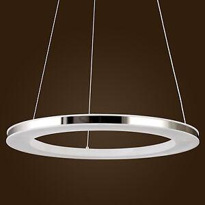 Round Kitchen Light Fixtures