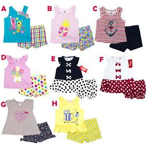 Gymboree-Laura-Ashley-Kid-Headquarters-Baby-Girls-3-6-9-12-18-24-months-2T-3T-4T