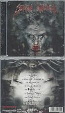 CD--SEVEN WITCHES--CALL UPON THE WICKED
