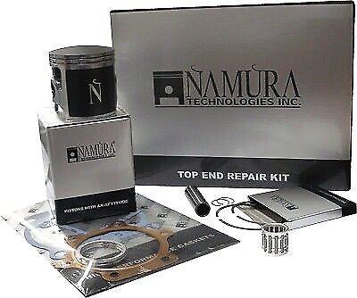Namura Piston Kit Polaris P500l Predator 2003-2007// Outlaw 500 2006-07 99.15mm