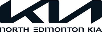 North Edmonton Kia