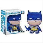 Batman Plush Peluche Funko Fabrikations 15 Cm