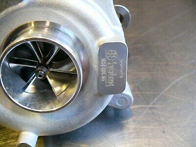 TT Skoda Octavia I 1,8T 1999- Turbolader Druckdose Audi A3