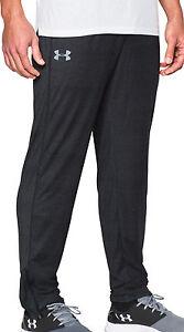 Under-Armour-Tech-Mens-Track-Pants-Black