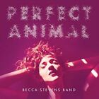 Perfect Animal [Digipak] by Becca Stevens/Becca Stevens Band (CD, Apr-2015, Universal Music Classics and Jazz)