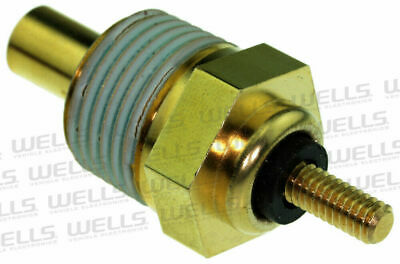 Engine Coolant Temperature Sender-Sensor Standard TS-52