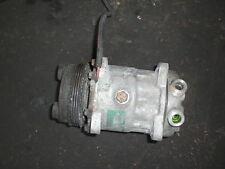 899-Renault Espace compresor de sd7h15 6025107881