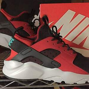 Details about Sneakers NIKE AIR HUARACHE Nike Air Harachi from japan (5647