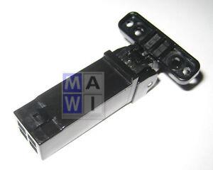 Original-Samsung-Hinge-Charniere-Gauche-GAUCHE-jc97-03191a
